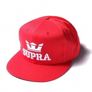 Supra Hats Photos