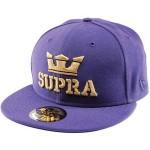 Supra Hats Picture
