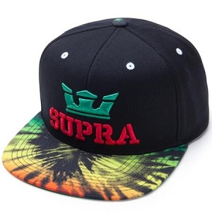 Supra Hats Pictures