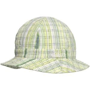 Tennis Bucket Hat