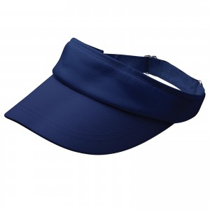 Tennis Hat Images
