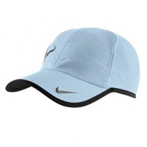 Tennis Hat Mens