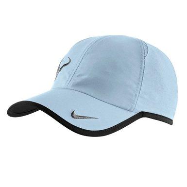 Tennis Hats – Tag Hats 6ff2aaf60d7