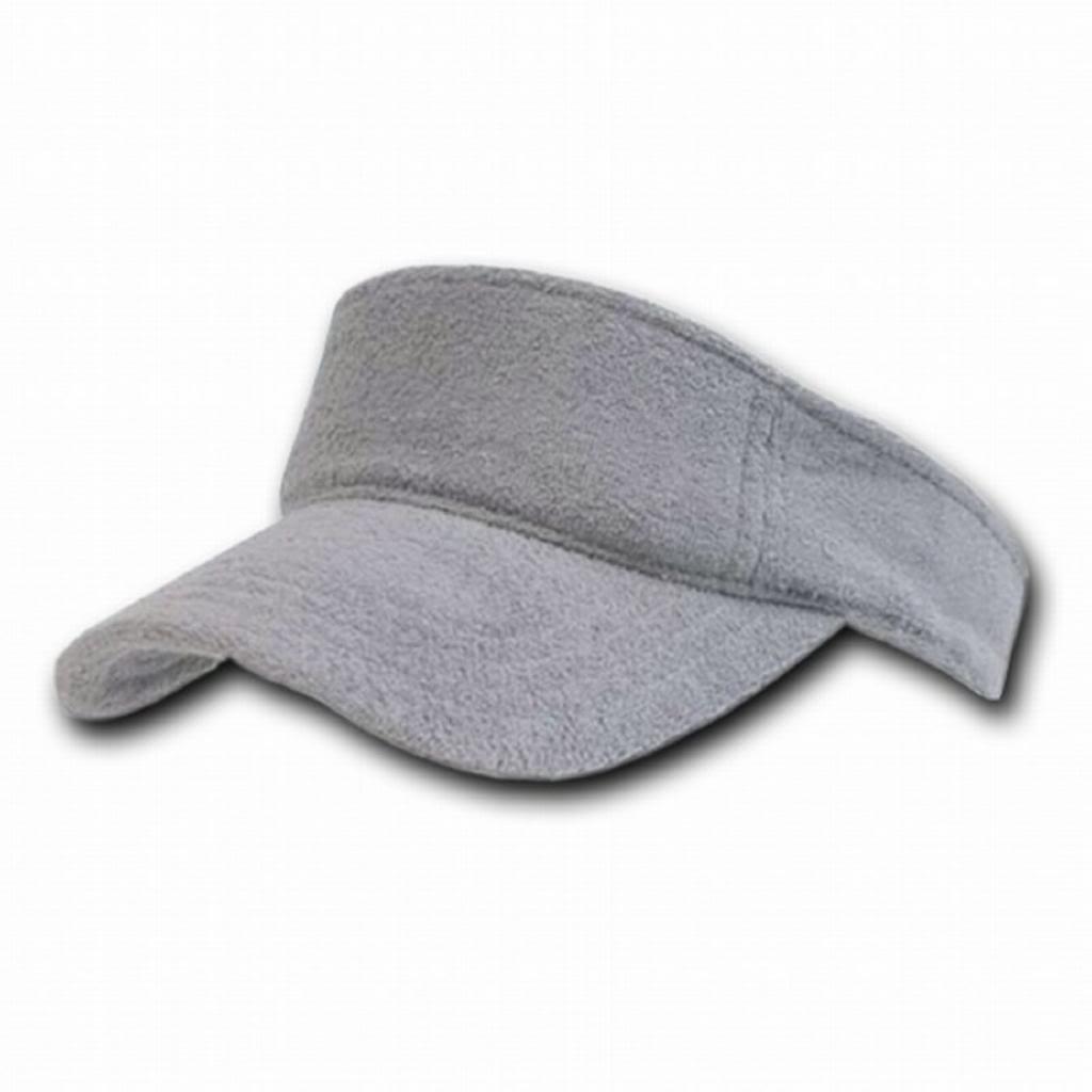 Tennis Hats Tag Hats