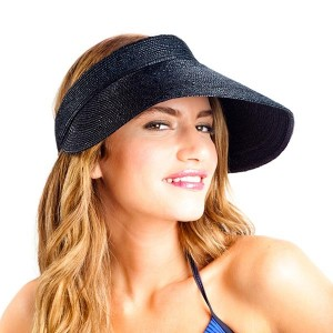 Tennis Hats Sun Protection