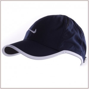 Tennis Hats with Flaps
