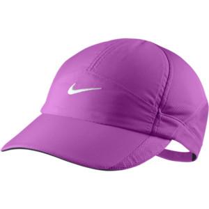 Tennis Hats