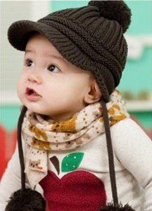 644f9b7e797 Toddler Winter Hats – Tag Hats
