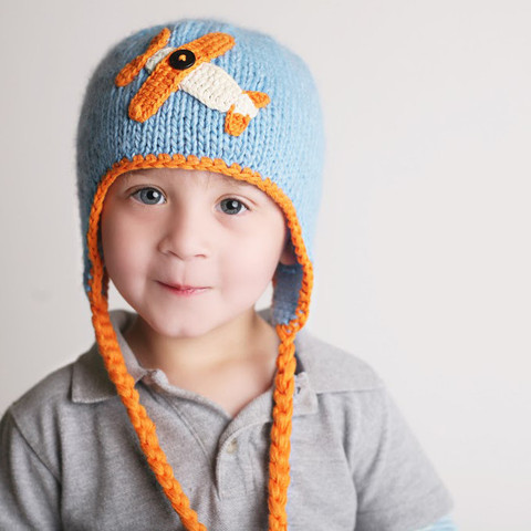 Find great deals on eBay for Toddler Boy Hats in Baby and Toddler Hats. Shop with confidence.