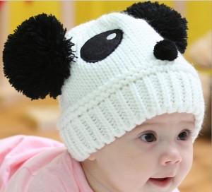 Toddler Girl Winter Hats