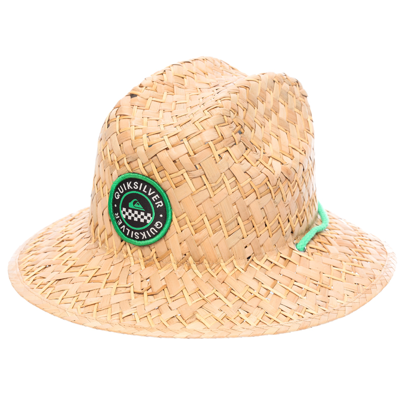 Kids' Hats. Showing 40 of results that match your query. Product - Jeanne Simmons Size one size Kids' Straw Pleated Band Easter Fedora Hat. Product Image. Price $ Items sold by grounwhijwgg.cf that are marked eligible on the product and checkout page with the logo ;.