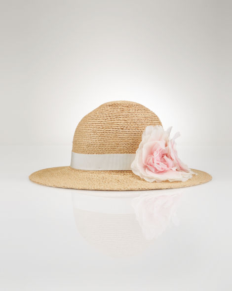 Diego Hat Company's Kids' Chincord Raffia Straw Cowboy Hat makes any kid feel like a real cowboy. YEEHAW! YEEHAW! The elasticized sweatband amd chincord help to give the hat a .