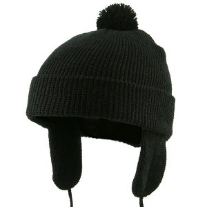 Toddler Winter Hats with Ear Flaps