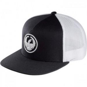 Trucker Hat for Men
