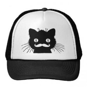 Trucker Hats Funny