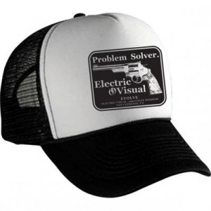 Trucker Hats for Men