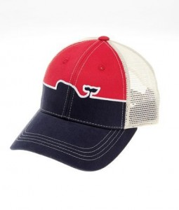 Trucker Hats for Men Images