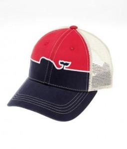 Trucker Hats for Men Images