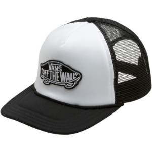Trucker Hats for Men Photos