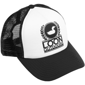Trucker Hats for Men Picture