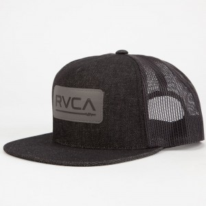 Trucker Hats for Men Pictures