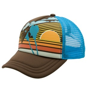 Trucker Hats for Women