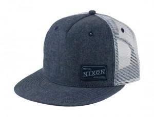 Trucker Snapback Hats