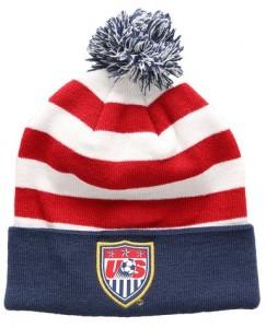 USA Winter Hat Photos