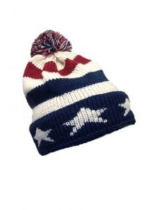 USA Winter Hat Pictures