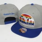 Vintage Snapback Hats Photos