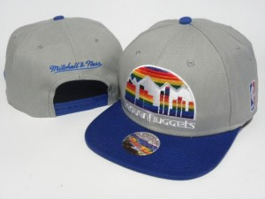 Vintage Snapback Hats Photos