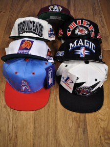 Vintage Snapback Hats Pictures