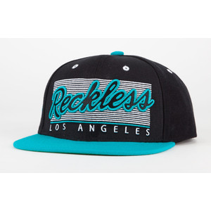 Vintage Snapback Hats for Men