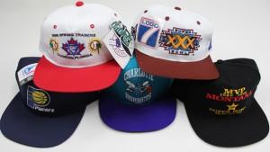 Vintage Snapbacks Hats