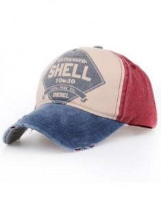 Vintage Trucker Hats