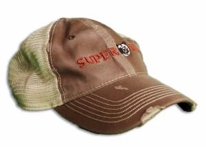 Vintage Trucker Hats Images