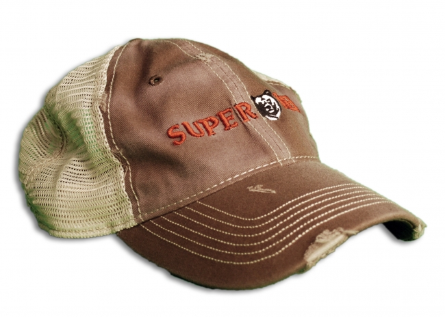 Vintage Trucker Hats Images