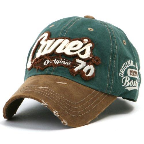 Vintage Trucker Hats Tag Hats