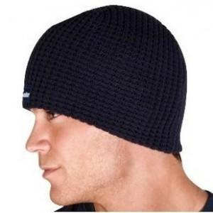 Warm Winter Hats for Men