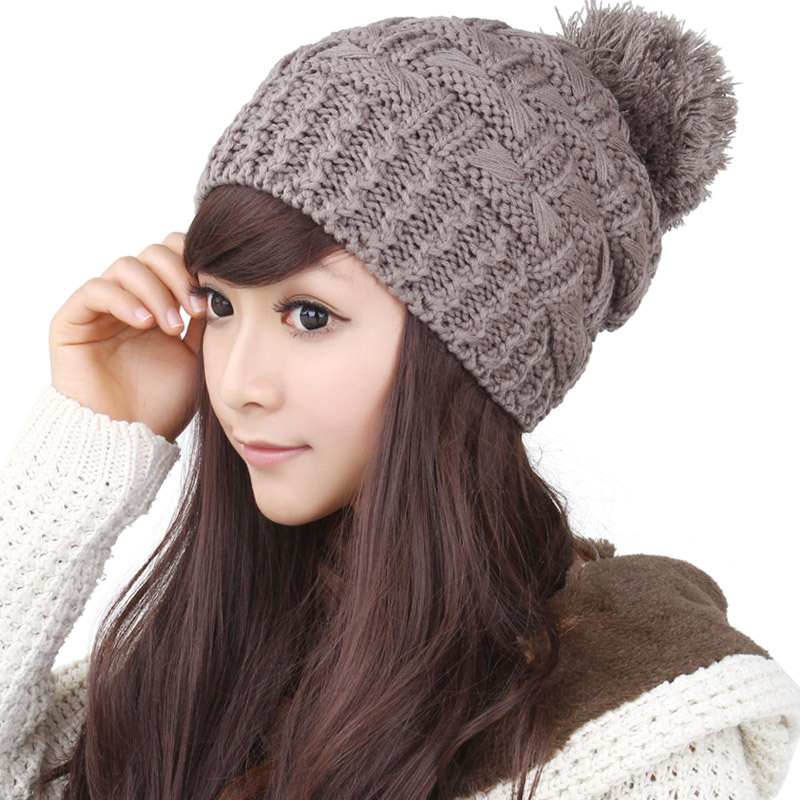 Enjoy free shipping and easy returns every day at Kohl's. Find great deals on Womens Winter Hats at Kohl's today!