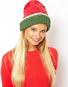 Watermelon Hat Images
