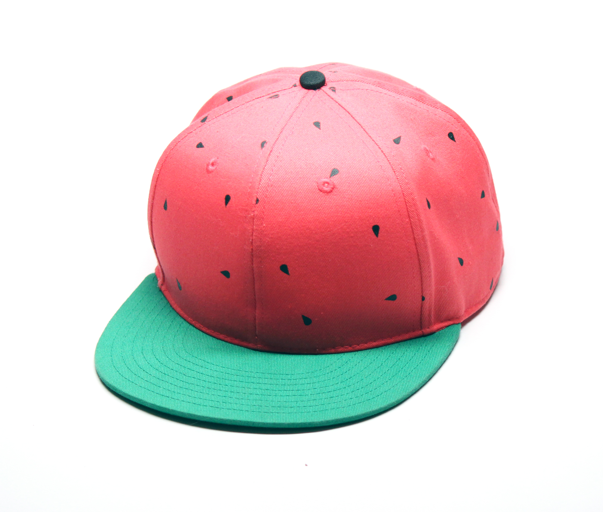Watermelon Hats – Tag Hats