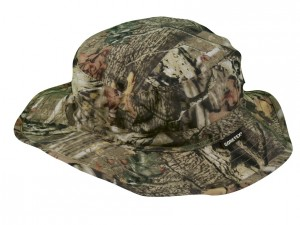 Waterproof Boonie Hat Camo