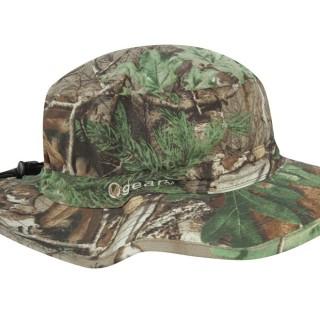 Waterproof Boonie Hat Photo
