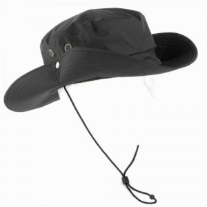 Waterproof Boonie Hat Picture