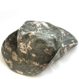 Waterproof Boonie Hat Pictures