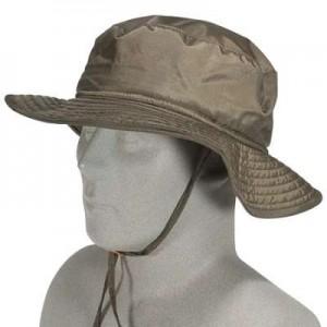 Waterproof Boonie Hat