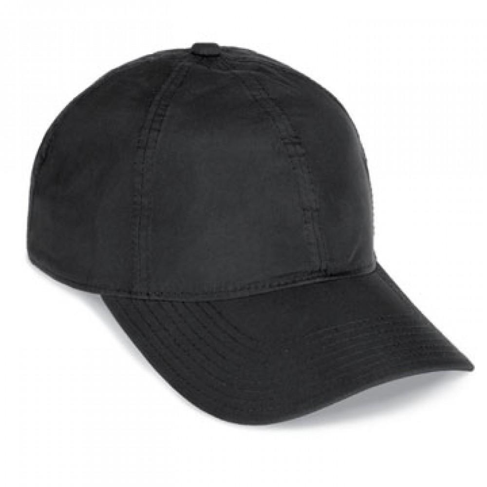 Waterproof Hats Tag Hats