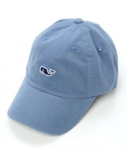 Whale Hat Image