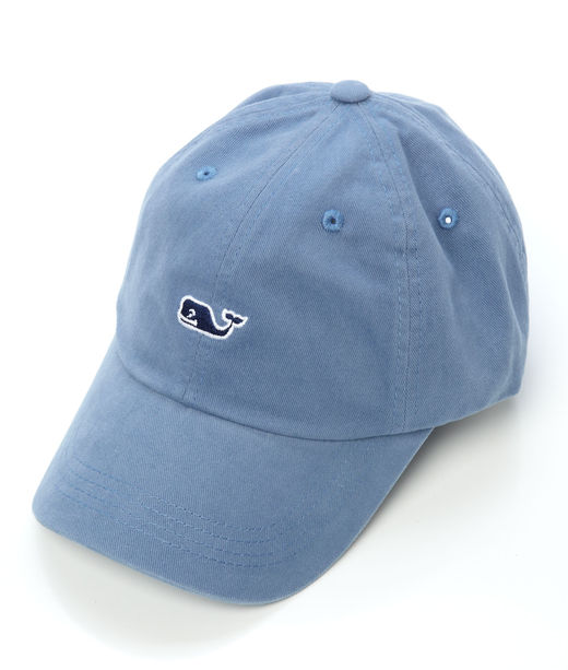 Whale Hats Tag Hats